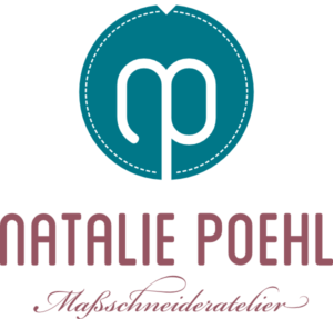 Logo von Maßschneideratelier Natalie Poehl
